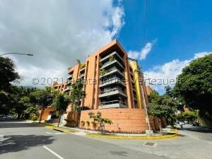 Apartamento En Ventaen Caracas, Campo Alegre, Venezuela, VE RAH: 22-6546