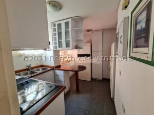 Apartamento En Ventaen Caracas, El Marques, Venezuela, VE RAH: 22-7573