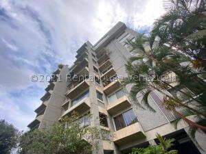 Apartamento En Alquileren Caracas, La Castellana, Venezuela, VE RAH: 22-6561