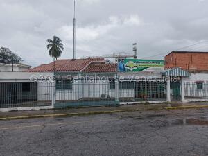 Casa En Ventaen Maracay, San Miguel, Venezuela, VE RAH: 22-7988