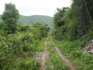 Terreno En Ventaen Caracas, El Hatillo, Venezuela, VE RAH: 22-6574