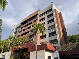 Apartamento En Ventaen Parroquia Caraballeda, Caribe, Venezuela, VE RAH: 22-6595