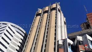 Oficina En Ventaen Maracay, Avenida 19 De Abril, Venezuela, VE RAH: 22-6606