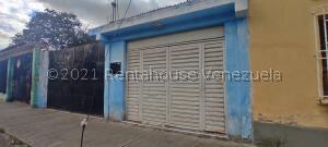 Terreno En Ventaen Barquisimeto, Centro, Venezuela, VE RAH: 22-6610