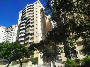Apartamento En Ventaen Caracas, Lomas Del Avila, Venezuela, VE RAH: 22-6653