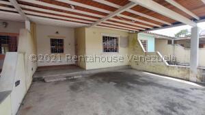 Casa En Ventaen Acarigua, Centro, Venezuela, VE RAH: 22-6638