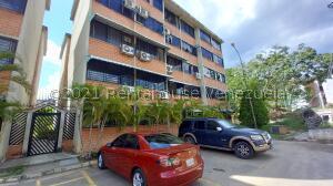 Apartamento En Ventaen Guarenas, Ciudad Casarapa, Venezuela, VE RAH: 22-6640