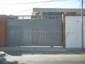 Local Comercial En Ventaen Cagua, Centro, Venezuela, VE RAH: 22-6657