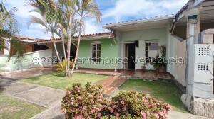 Casa En Ventaen Araure, Llano Alto, Venezuela, VE RAH: 22-6654
