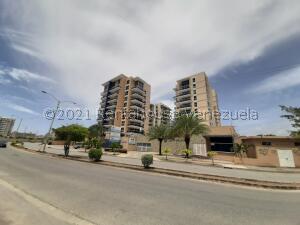 Apartamento En Ventaen Margarita, Costa Azul, Venezuela, VE RAH: 22-6667