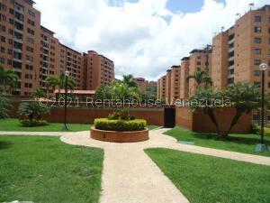Apartamento En Ventaen Caracas, Colinas De La Tahona, Venezuela, VE RAH: 22-6663