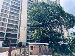 Apartamento En Ventaen Caracas, El Paraiso, Venezuela, VE RAH: 22-7432