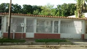 Casa En Ventaen Turmero, Los Overos, Venezuela, VE RAH: 22-6673