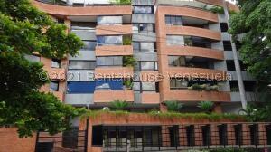 Apartamento En Ventaen Caracas, Sebucan, Venezuela, VE RAH: 22-6678