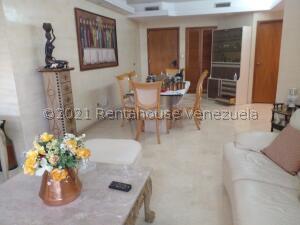 Apartamento En Ventaen Maracaibo, Avenida Bella Vista, Venezuela, VE RAH: 22-6687