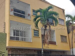 Apartamento En Ventaen Caracas, La Castellana, Venezuela, VE RAH: 22-6695