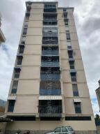 Apartamento En Ventaen Caracas, La Florida, Venezuela, VE RAH: 22-6697