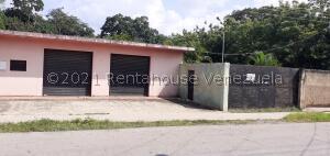 Negocios Y Empresas En Ventaen Puerto La Cruz, El Rincon, Venezuela, VE RAH: 22-6710