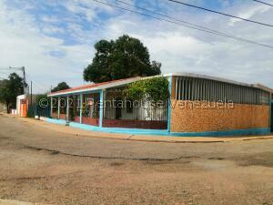 Casa En Ventaen Maracaibo, Pomona, Venezuela, VE RAH: 22-6709