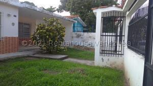 Casa En Ventaen Municipio Naguanagua, Casco Central, Venezuela, VE RAH: 22-6741