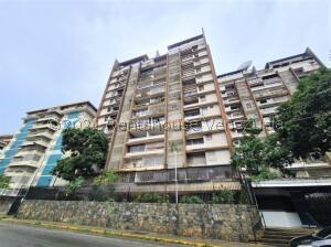 Apartamento En Ventaen Caracas, San Bernardino, Venezuela, VE RAH: 22-6716