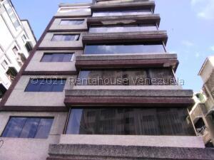 Apartamento En Ventaen Caracas, Colinas De Bello Monte, Venezuela, VE RAH: 22-6766