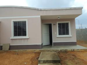 Casa En Ventaen Barquisimeto, Roca Del Norte, Venezuela, VE RAH: 22-6729