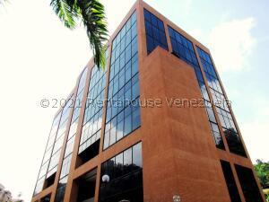 Local Comercial En Alquileren Caracas, Vizcaya, Venezuela, VE RAH: 22-6726