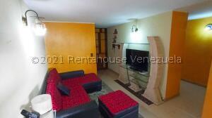 Apartamento En Ventaen Caracas, Los Samanes, Venezuela, VE RAH: 22-6736