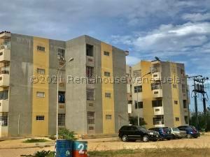 Apartamento En Ventaen Punto Fijo, Las Virtudes, Venezuela, VE RAH: 22-6745