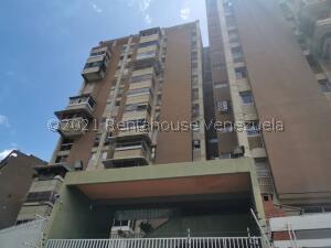 Apartamento En Ventaen Caracas, Santa Monica, Venezuela, VE RAH: 22-6747