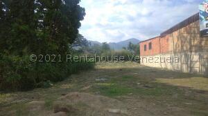 Terreno En Ventaen Municipio San Diego, Poblado De San Diego, Venezuela, VE RAH: 22-6767