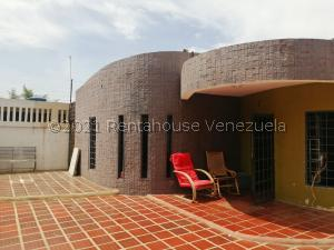 Casa En Ventaen Maracaibo, La Limpia, Venezuela, VE RAH: 22-6761