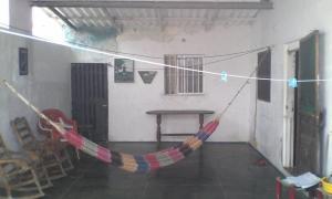 Casa En Ventaen Adicora, Adicora, Venezuela, VE RAH: 22-6770