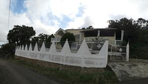 Casa En Ventaen Sierra De Falcon, Sector La Chapa, Venezuela, VE RAH: 22-6780