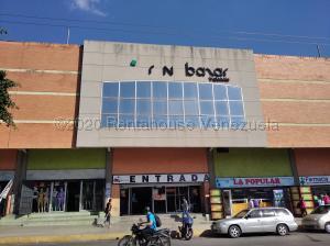 Local Comercial En Alquileren Valencia, Avenida Lara, Venezuela, VE RAH: 22-6788
