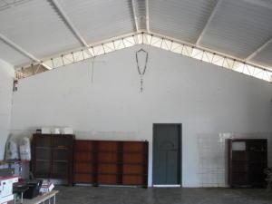 Local Comercial En Ventaen Coro, Centro, Venezuela, VE RAH: 22-6793