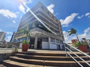 Oficina En Alquileren Barquisimeto, Colinas Del Turbio, Venezuela, VE RAH: 22-6798