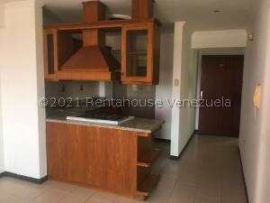 Apartamento En Ventaen Maracaibo, Padilla, Venezuela, VE RAH: 22-6805