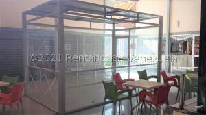 Local Comercial En Ventaen Municipio San Diego, Los Jarales, Venezuela, VE RAH: 22-6814