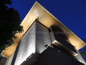 Apartamento En Alquileren Maracaibo, Virginia, Venezuela, VE RAH: 22-6821