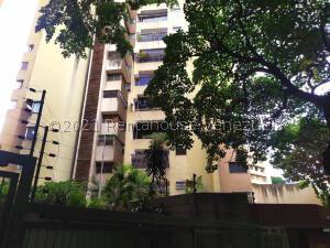 Apartamento En Ventaen Caracas, San Bernardino, Venezuela, VE RAH: 22-6837