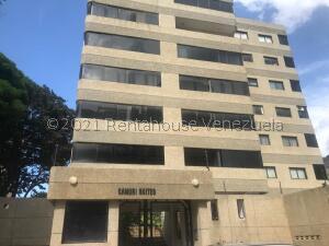Apartamento En Ventaen Parroquia Naiguata, Camuri Grande, Venezuela, VE RAH: 22-6838