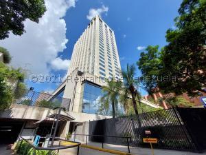 Oficina En Ventaen Caracas, Prados Del Este, Venezuela, VE RAH: 22-6849