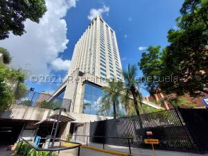 Oficina En Ventaen Caracas, Prados Del Este, Venezuela, VE RAH: 22-6854