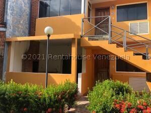 Apartamento En Ventaen Chichiriviche, Flamingo, Venezuela, VE RAH: 22-6864