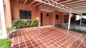 Casa En Ventaen Araure, Araure, Venezuela, VE RAH: 22-6861