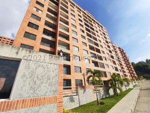 Apartamento En Ventaen Caracas, Colinas De La Tahona, Venezuela, VE RAH: 22-6893