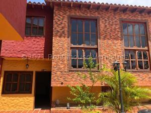 Local Comercial En Ventaen Chichiriviche, Playa Norte, Venezuela, VE RAH: 22-7040