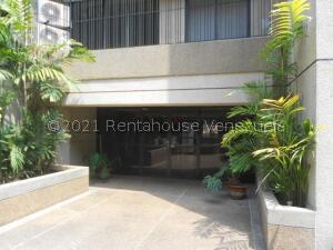 Apartamento En Ventaen Caracas, Miranda, Venezuela, VE RAH: 22-6914